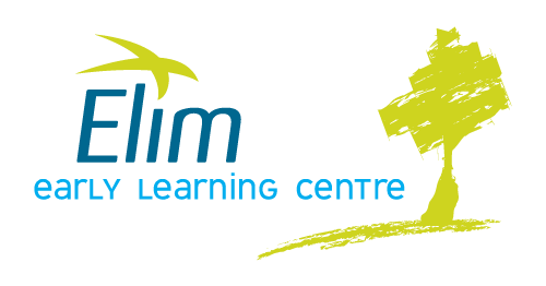 Elim Cambridge Early Learning Centre