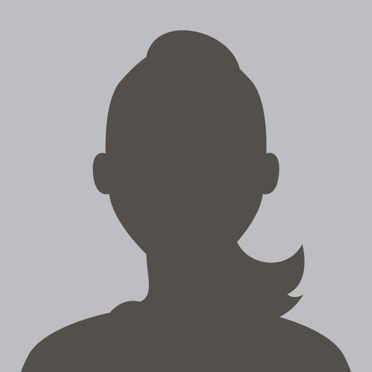 Staff icon 1