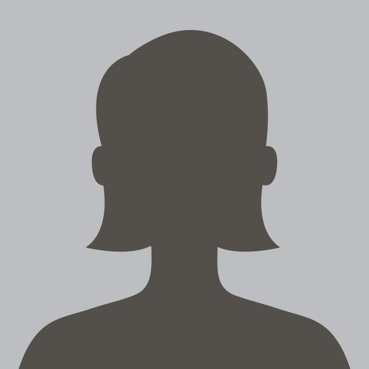 Staff icon 2