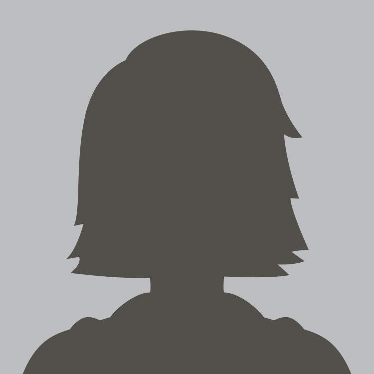 staff-icon-3