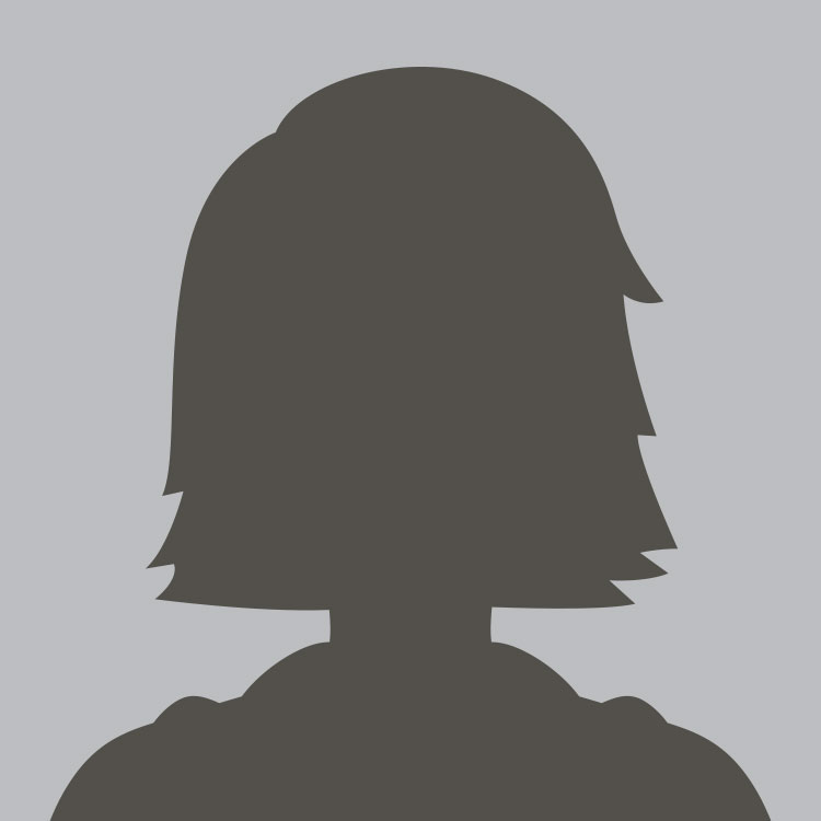 Staff icon 3